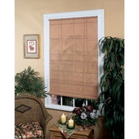 321236 Vinyl Roll-Up Window Blinds 321236, Vinyl Roll-Up Window Blinds