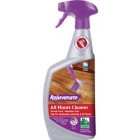 RJFC32RTU Rejuvenate No-Bucket Floor Cleaner cleaner floor