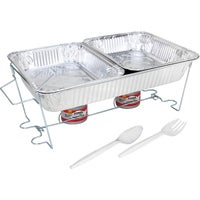 70370 Sterno Large Buffet Kit buffet kit