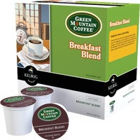 5000081870 Keurig Green Mountain Coffee K-Cup Pack 108883, Keurig Coffee K-Cup Pack