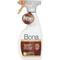 WP650052001 Bona Wood Polish for Furniture polish wood