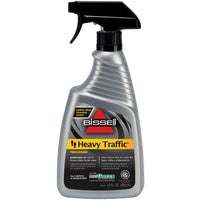 75W5 Bissell Heavy Traffic Precleaner Carpet Cleaner carpet cleaner