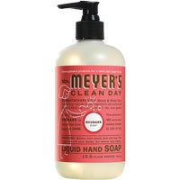 17462 Mrs. Meyers Clean Day Liquid Hand Soap 17462, Mrs. Meyers Clean Day Liquid Hand Soap