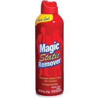 39206 Magic Static Remover remover static
