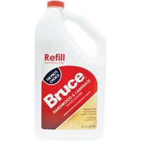 WS109R Bruce Hardwood & Laminate Floor Cleaner WS109R, Bruce Hardwood & Laminate Floor Cleaner
