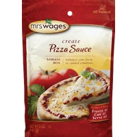 W539-J4425 Mrs. Wages Tomato Mix mix tomato