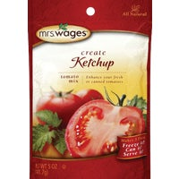 W541-J4425 Mrs. Wages Tomato Mix mix tomato