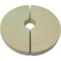 11679 Ohio Stoneware Crock Weight Set 11679, Stoneware Crock Weight Set