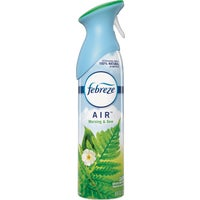 96255 Febreze Air Spray Air Freshener 97565, Febreze Air Effects Spray Air Freshener