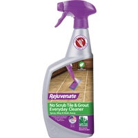 RJ32BC Rejuvenate Bio-Enzymatic Tile & Grout Cleaner bio enzymatic rejuvenate