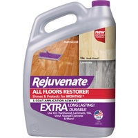 RJ128F Rejuvenate Floor Finish Restorer finish floor