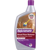 RJ32PROFG Rejuvenate Wood Floor Finish Restorer finish floor