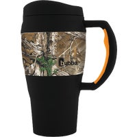 1953542 Bubba RealTree Insulated Tumbler insulated tumbler