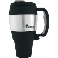 1953389 Bubba Travel Insulated Tumbler insulated tumbler