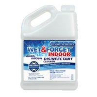 802128 Wet & Forget Mold & Mildew Cleaner 802128, Wet & Forget Mold & Mildew Cleaner