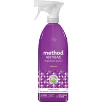14547 Method All-Purpose Cleaner