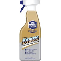 11727 Bar Keepers More Lime & Rust Remover 11727, Bar Keepers More Lime & Rust Remover