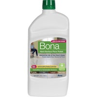 WP511059001 Bona Stone Tile Laminate Floor Polish floor polish