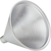 Aluminum Canning Funnel canning funnel