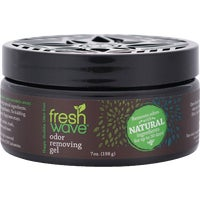 29 Fresh Wave Gel Air Freshener