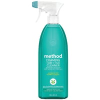 16565 Method Foaming Bathroom Cleaner 16565, Method Foaming Bathroom Cleaner