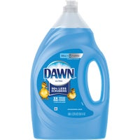 11045 Dawn Ultra 2X Concentrated Dish Soap dawn dish soap ultra