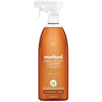 11829 Method Daily Wood Cleaner cleaner wood