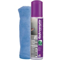 RJ10SS Rejuvenate Stainless Steel Cleaner RJ10SS, Rejuvenate Stainless Steel Cleaner