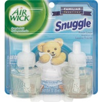 6233882291 Air Wick Scented Oil Refill 6233882291, Air Wick Air Freshener Refill 2 Pack
