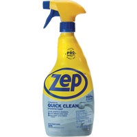 ZUQCD32 Zep Disinfectant Cleaner cleaner disinfectant
