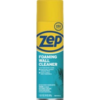 ZUFWC18 Zep Commercial Wall Cleaner