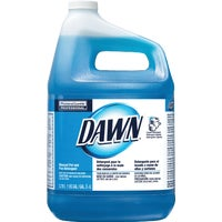57445 Dawn Professional 2X Concentration Dish Soap dawn dish professional soap