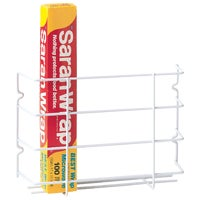 40231 Grayline Kitchen Wrap Rack 40231, Kitchen Wrap Rack