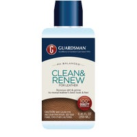 470800 Guardsman Leather Care Clean & Renew
