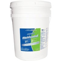 025-005 Concrobium Mold Control Mold Inhibitor
