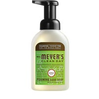 17566 Mrs. Meyers Clean Day Foaming Hand Soap 17566, Mrs. Meyers Clean Day Foaming Hand Soap