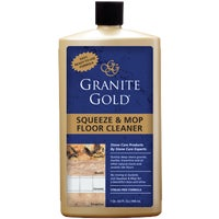 GG0046 Granite Gold Ready-To-Use Floor Cleaner cleaner floor