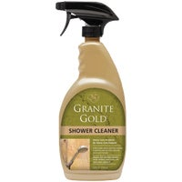 GG0039 Granite Gold Shower Cleaner GG0039, Granite Gold Shower Cleaner