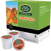 5000204248 Keurig Green Mountain Coffee K-Cup Pack 758, Keurig Coffee K-Cup Pack