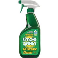 2710000000000 Simple Green All-Purpose Cleaner & Degreaser Concentrate 2710000000000, Simple Green All-Purpose Cleaner & Degreaser Concentrate