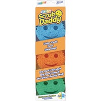 SDC3CTX12 Scrub Daddy Cleansing Pad