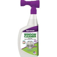RJ32ODC Rejuvenate Outdoor Glass & Surface Cleaner