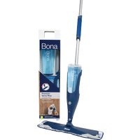 WM710013496 Bona Hardwood Floor Mop