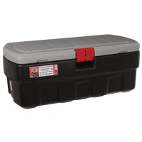 RMAP480000 Rubbermaid ActionPacker Storage Tote actionpacker rubbermaid storage tote