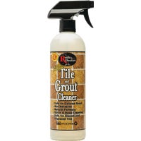35114 Rock Doctor Tile & Grout Cleaner