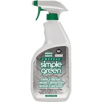 610000000000 Simple Green Crystal Industrial Cleaner & Degreaser