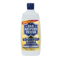11613 Multipurpose Cooktop Cleaner cleaner cooktop