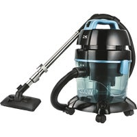 WFVC 43331 BL Kalorik Water Filtration Wet/Dry Vacuum Cleaner dry vacuum wet