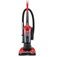 UD70164 Dirt Devil Direct Power Upright Vacuum Cleaner