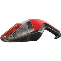 BD30015 Dirt Devil QuickFlip Bagless Hand Vacuum Cleaner